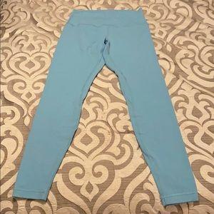 """Lululemon Align Pant 28"""""""